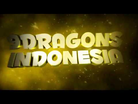 The League of Beggars – 9Dragons Indonesia Gameplay