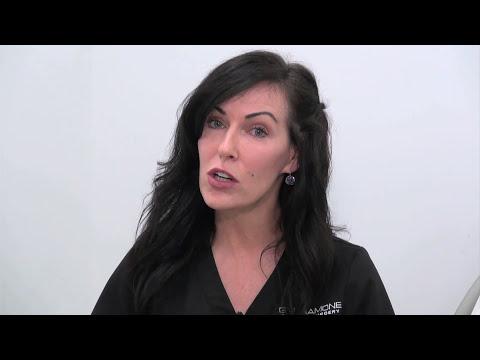 Coolsculpting - Plastic Surgeon - Fort Myers - Dr. Garramone