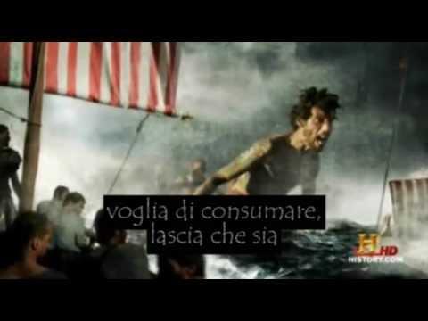 Ulisse - Enrico Ruggeri (+testo)
