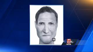 Police: Stranger follows girl, flees in SUV with Mass. plates