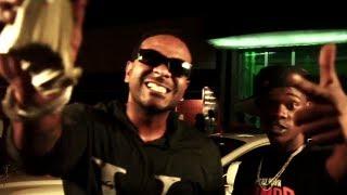 Jim Jones - 60 Racks (Remix) ft. Lil Wayne & T.W.O. (Official Video)