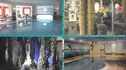 Imagefilm Hotel Kaiserhof deutsch