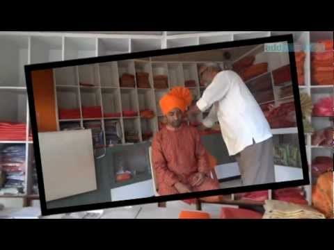 addventures - Chavadar Kolhapur