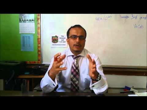 Yemenis boycott Royal Jordanian Airlines  Akil Alhalemi
