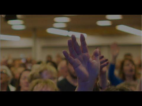 Rassemblement évangélique De Mulhouse : Un Bilan Sous-estimé