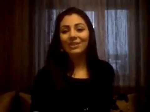 Девочка захотела секса видео фото 496-375