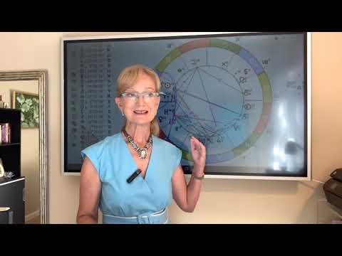 Скорпион- гороскоп на октябрь 2021 Освобождение Уход от суеты сует Творчество Исследования Помощь