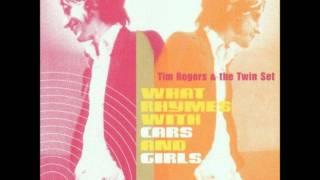 Tim Rogers & the Twin Set - Twenty Eight