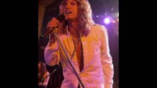 COVERDALE / PAGE    --- TAKE A LOOK AT YOURSELF