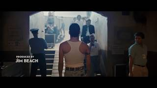 Bohemian Rhapsody - Queen's Live at LIVE AID [Opening Scene HD]