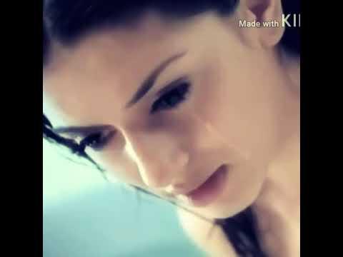 Meena Ringtone