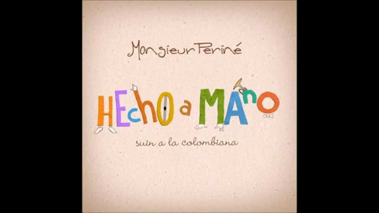 la-tienda-de-sombreros-english-spanish-lyrics-zen-lingo