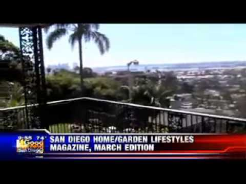 Lars Remodeling Featured On San Diego Home Garden Lifestyles Magazine   2  Of 4