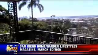 Lars Remodeling Featured on San Diego Home Garden Lifestyles Magazine - 2 of 4