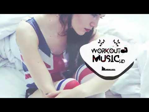 Harika arabic remix music 2018