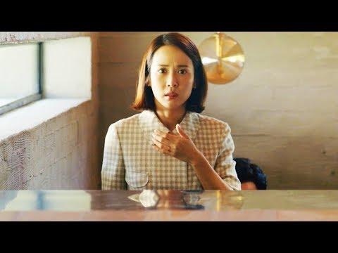 parasite-official-trailer-(2019)-bong-joon-ho-hd