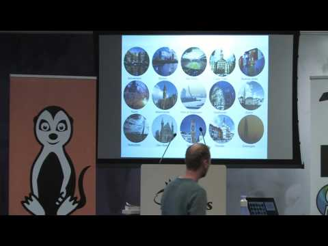 Introducing Open Source Hardware, OSHWA NL