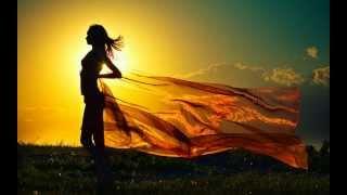 安室奈美恵「You're my sunshine(TK EDM REMIX)」