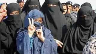 ~Urdu Nasheed~ = Mujahidin Ko Salam