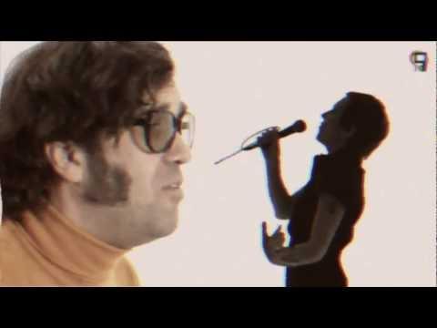 Freddy Fischer & his Cosmic Rocktime Band - International Lover Disco