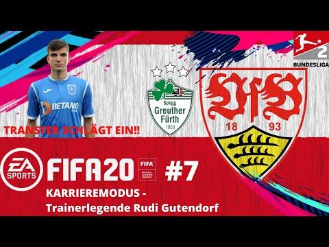 unser-transfer-schlägt-ein-und-bewirkt-die-wende!-i-fifa-20-karrieremodus-vfb-stuttgart-#7