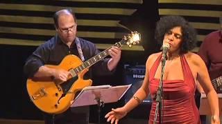 Baixar Sanny Alves canta Da Cor do Pecado.