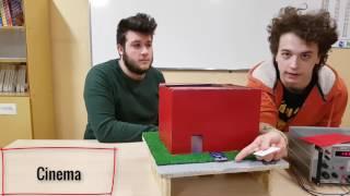 video scuola