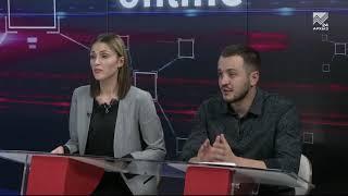 Карачаево-Черкесия online: Безопасность общественного транспорта (04.10.2018)