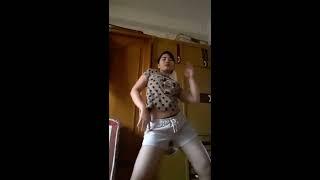 Download Video menggemparkan gadis remaja goyang seronok sekali PARAH MP3 3GP MP4