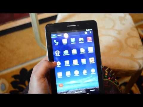 asus-fonepad-7-dual-sim-voice-calling-tablet-hands-on