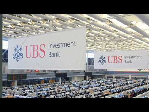 Kai Whitney ex UBS trader discusses Order Flow trading