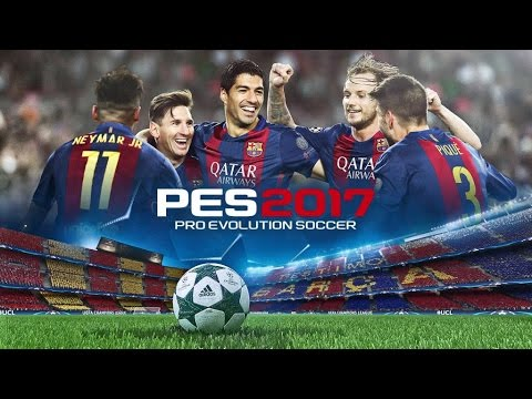 cara download patch pes 2017 di bagas31