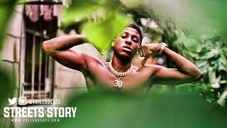 [FREE] NBA YoungBoy Type Beat 2018