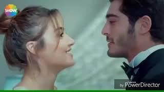 اغنيه عارف حبيبي وانا معاك