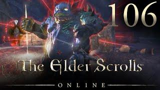 WAR WITH VOX! - Elder Scrolls Online Let