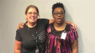 Strength Training Class In Columbus, Ohio Testimonial