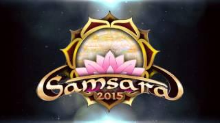 tungevaag raaban   samsara 2015
