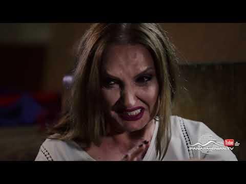 Դեբեդի գաղտնիքը, Սերիա 25 / The Secret Of Debed / Debedi Gaghtniqy