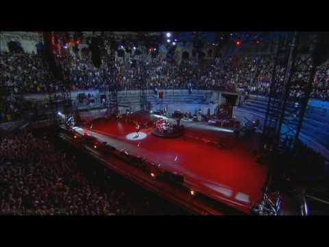 Metallica - /Fuel/  Live Nimes 2009 1080p HD_HQ