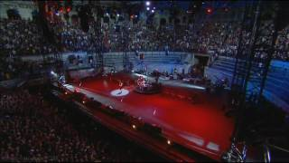 Metallica - /Fuel/  Live Nimes 2009 1080p HD_HQ