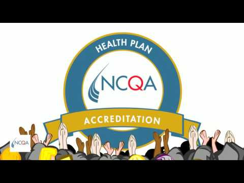 Health Plan Ratings Orientation