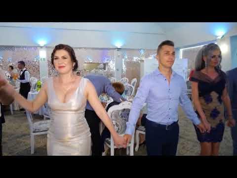 Ovidiu Dragan Brauri live 2017