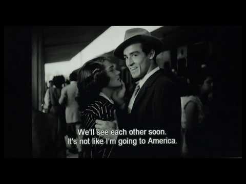 Riso Amaro - 1949 regia di Giuseppe de Santis