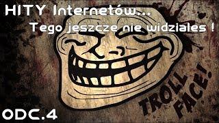 HITY CAŁEGO INTERNETU #4 - Zbieram złom nie widzisz ku*wa