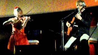 Rundek Cargo Trio - U Borbi sa Silama @ Osijek Kino Europa