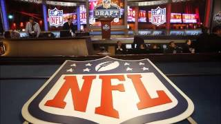 2014 NFL Mock Draft Simulation Podcast: Rounds 2-3