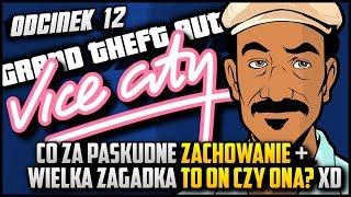 GTA Vice City - Niezręczna cisza... :D (12)