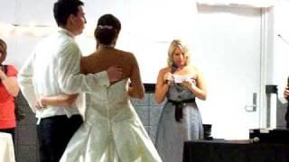 Download lagu NKOTB wedding toast