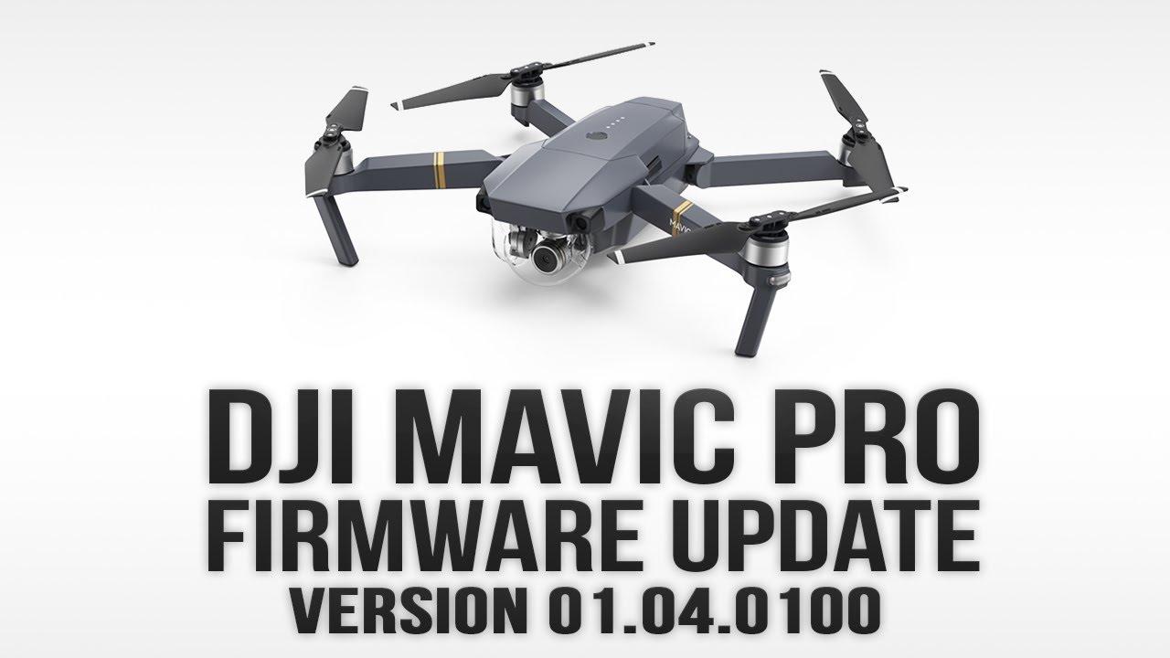 Откат прошивки mavic air combo professional крышечки для двигателей mavic pro на avito