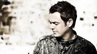 Vangelis - Rachel's Song (Andy Moor Remix)